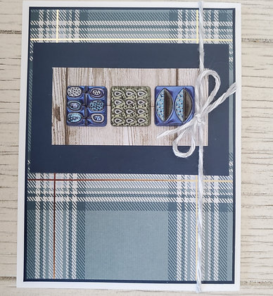 All Occasion Card