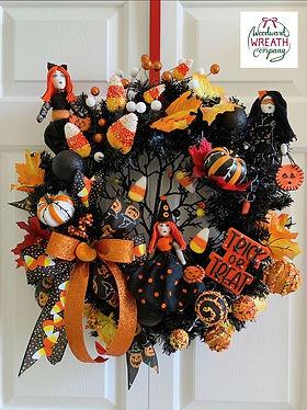 halloween wreath by victoria araj.jpeg