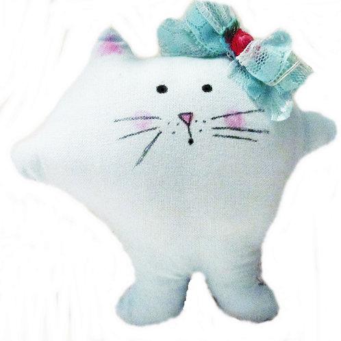 Puffie Mini Meow