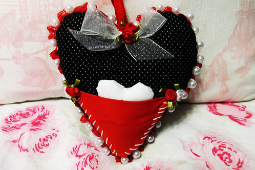 Valentine's Day-Pocket of Love