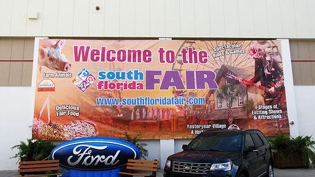 South Florida Fair 2017