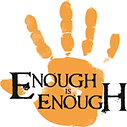 enough-is-enough-logo-150x150.png