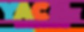 YAC Logo .png