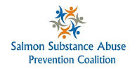 Salmon Substance Abuse Prevention Coalit