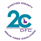 Canyon County Drug Free Coaltion.jpg