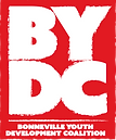BYDC-Logo%20(1)_edited.png