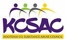 KCSAC.jpg