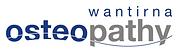 Wantirna Osteo logo