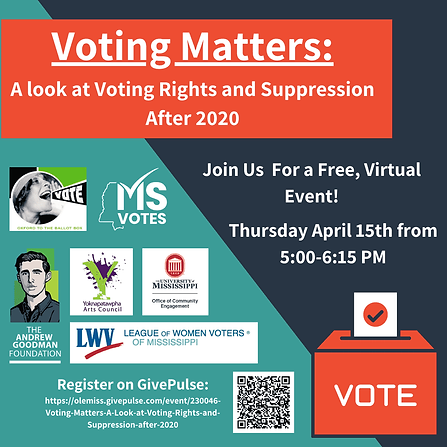 voting_matters_agf_ox2box_oce_4_15_colla