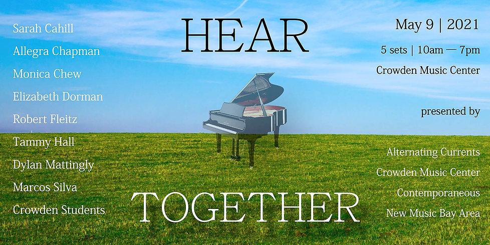 hear_together_poster_1500.jpg