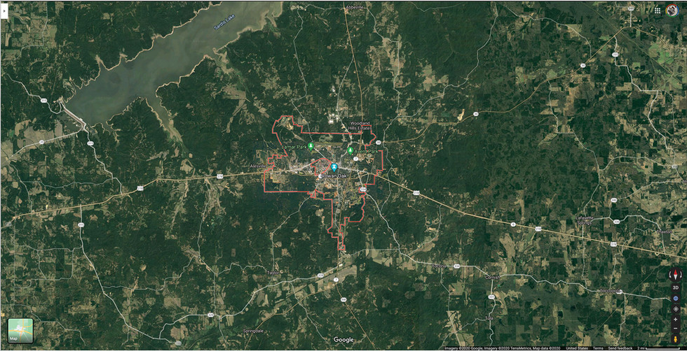 google_map_oxford.jpg