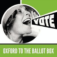 ox2box_logo_sept_2021.png