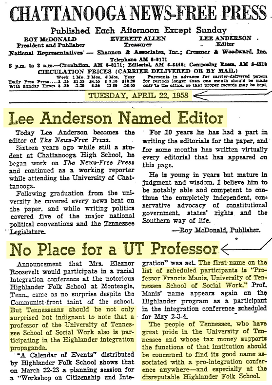 1958Editorial.png