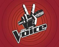 The-Voice-Logo-Wallpaper.jpg