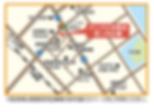 1102今治MAP.png