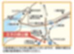 1020八幡浜MAP.png