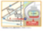1208松山MAP.png