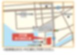0216宇和島MAP.png