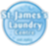 St. James's Laundry Centre