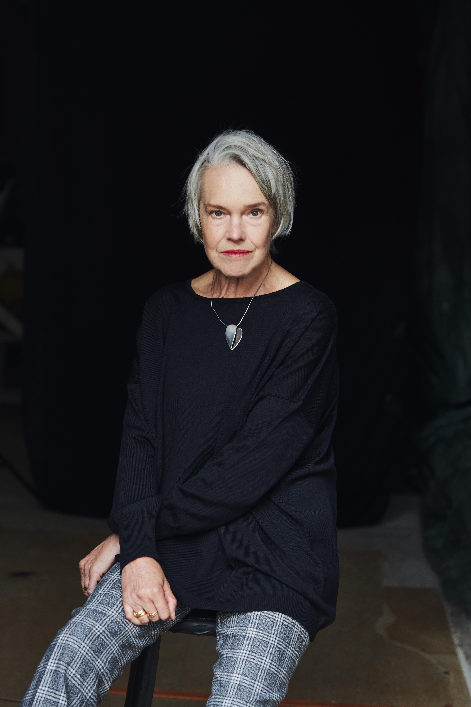 Photographer: Marica Rosengård