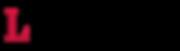legsテキストロゴ.png