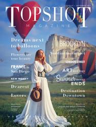 Top Shot - issue 07 1.jpg