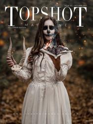 Top Shot - issue 10 62.jpg