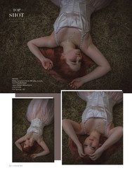 Top Shot - issue 09 22.jpg