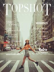 Top Shot - issue 08 1.jpg