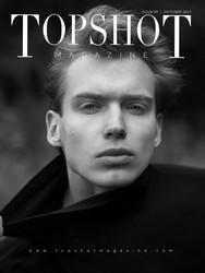 Top Shot - issue 09 54.jpg