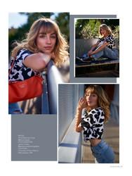 Top Shot - issue 08 47.jpg