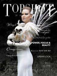 Top Shot - issue 09 1.jpg