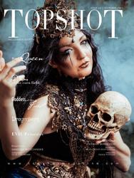 Top Shot - issue 10 1.jpg