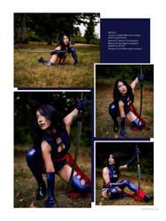 Top Shot - issue 10 13.jpg