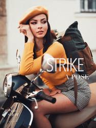Top Shot - issue 08 4.jpg