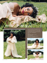 Top Shot - issue 08 36.jpg