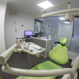 clinica dental alicura, la clinica donde los dentistas trabajan con vocación