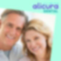 implante dental en concepcion promocion
