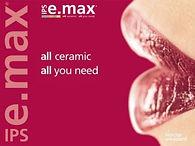 Clínica dental Alicura concepción , somos especialistas recuperar sonrisas, implantes dentales, estética dental