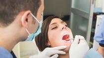 El Dentista recomienda: