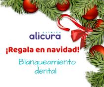 Tratamiento dental  en Clínica dental alcura, equipo de especialistas Dentista concepción