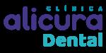 Somos clinica dental alicura concepcion lo mejor en dentista