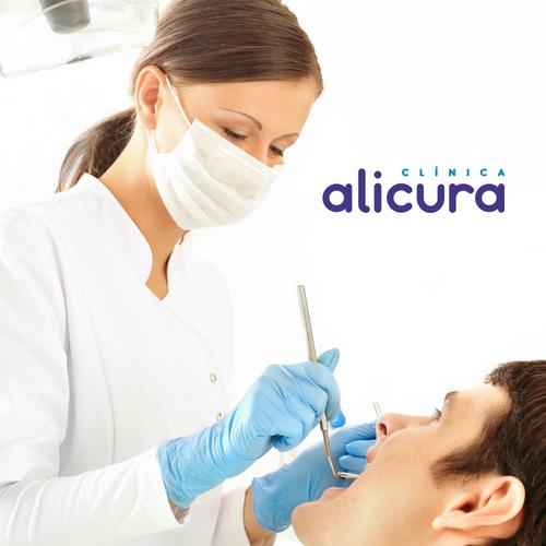clinica dental concepcion alicura promueve la salud bucal en concepcion