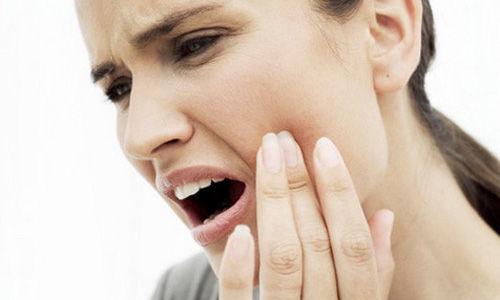Centro Médico Alicura atención de urgencia dental sábado y domingo 10:00-14:00 Hrs. Cel, 88884514