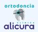 Consejos de Dentista, para cuidar tu Tratamiento de ortodoncia !