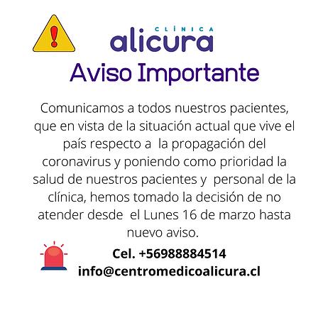 aviso de cierre por coronavirus.png