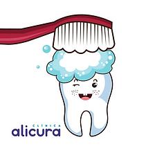 clinica dental concepcion Promoción de limpieza dental