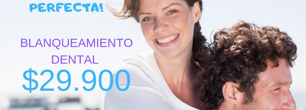 promocion blanqueamiento dental .png