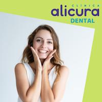 blanqueamiento dental concepcion promoci