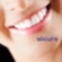 clinica dental concepcion en promoción de verano